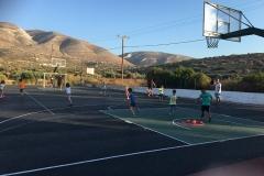 Αθλητικά Μονοπάτια - Κάσος2