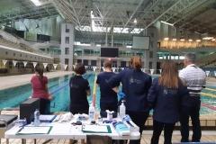 Κέντρο Υψηλού Αθλητισμού - ΟΑΚΑ - Μάρτιος 2018-3