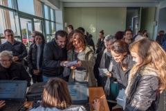 Κινητές Ιατρικές Μονάδες - Σαμοθράκη - Νοέμβριος 2017 - 3