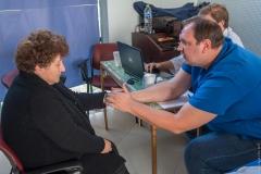 Κινητές Ιατρικές Μονάδες - Σαμοθράκη - Νοέμβριος 2017 - 5