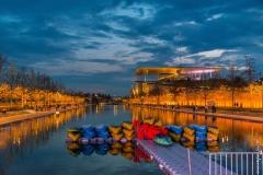 ΚΠΙΣΝ Φεστιβάλ SUMMER NOSTOS 2018©Boglou Stavros_1