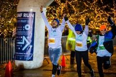 new-year-run-harris_n