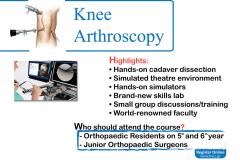 KneeArthroscopy-0