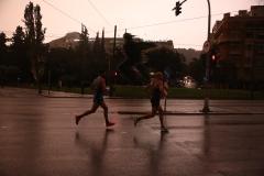 ΣΝ Αγώνας Δρόμου - Τρέχουμε προς το μέλλον_Ιούνιος2018_37