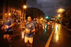 ΣΝ Αγώνας Δρόμου - Τρέχουμε προς το μέλλον_Ιούνιος2018_45