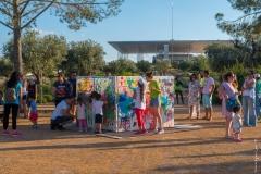 ΚΠΙΣΝ Φεστιβάλ SUMMER NOSTOS 2018©Boglou Stavros_14
