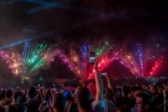 ΚΠΙΣΝ Φεστιβάλ SUMMER NOSTOS 2018©Boglou Stavros_21