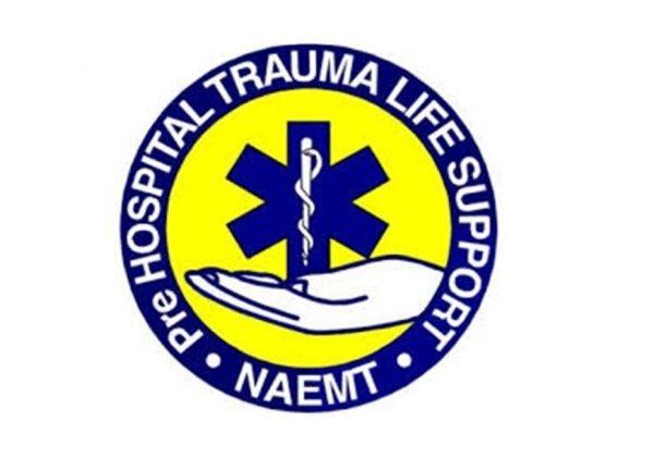 Σεμινάριο Prehospital Trauma Life Support (PHTLS) 18-19 Σεπτεμβρίου 2020 στην Αθήνα