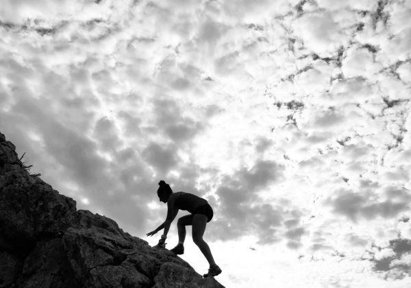 Άσκηση και Κατάθλιψη