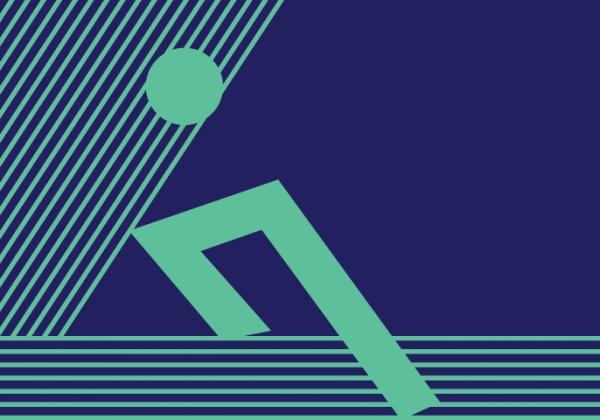 Συζήτηση: Όλα για το Τρέξιμο   6 Νοεμβρίου 2020 στο ΚΠΙΣΝ