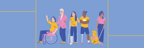 Συζήτηση: Συνέργεια και Αναπηρία στο ΚΠΙΣΝ