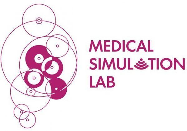 Η βιωματική ιατρική εκπαίδευση μέσω προσομοιωτών εικονικής πραγματικότητας ξεκινά στο ΠΓΝ ΑΤΤΙΚΟΝ